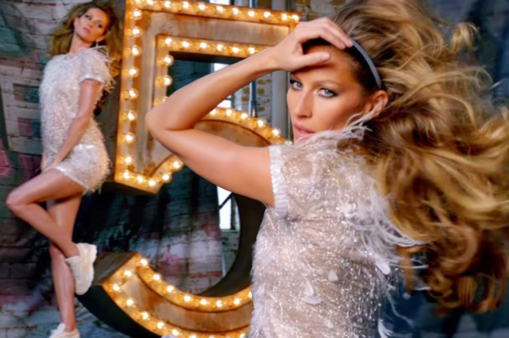 Gisele-Chanel-No-5-main