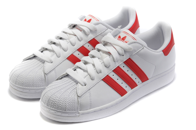 2014 High quality adidas superstar 2Adidas UK 555_10_LRG