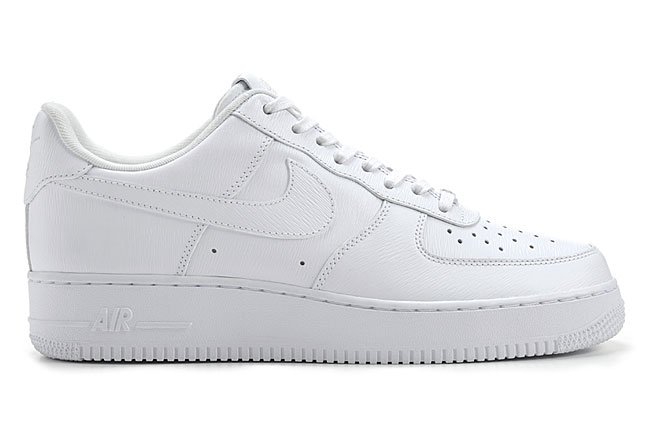nike-air-force-1-low-white-1