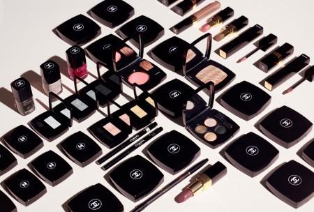chanel-avance-coleccion-maquillaje-oi-2012-13-productos-coleccion